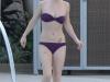 christina-ricci-bikini-candids-in-miami-beach-13