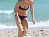 christina-ricci-bikini-candids-in-miami-beach-15