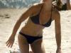 christina-ricci-bikini-candids-on-malibu-beach-06