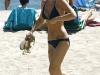 christina-ricci-bikini-candids-on-malibu-beach-08