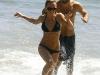 christina-ricci-bikini-candids-on-malibu-beach-10