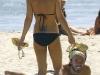 christina-ricci-bikini-candids-on-malibu-beach-11