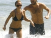 christina-ricci-bikini-candids-on-malibu-beach-13