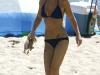 christina-ricci-bikini-candids-on-malibu-beach-14