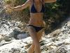 christina-ricci-bikini-candids-on-malibu-beach-16