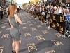 christina-ricci-bruno-premiere-in-los-angeles-11