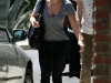 christina-ricci-cleavage-candids-in-hollywood-01