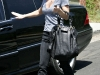 christina-ricci-cleavage-candids-in-hollywood-03