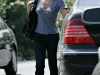 christina-ricci-cleavage-candids-in-hollywood-05