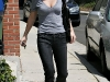 christina-ricci-cleavage-candids-in-hollywood-06