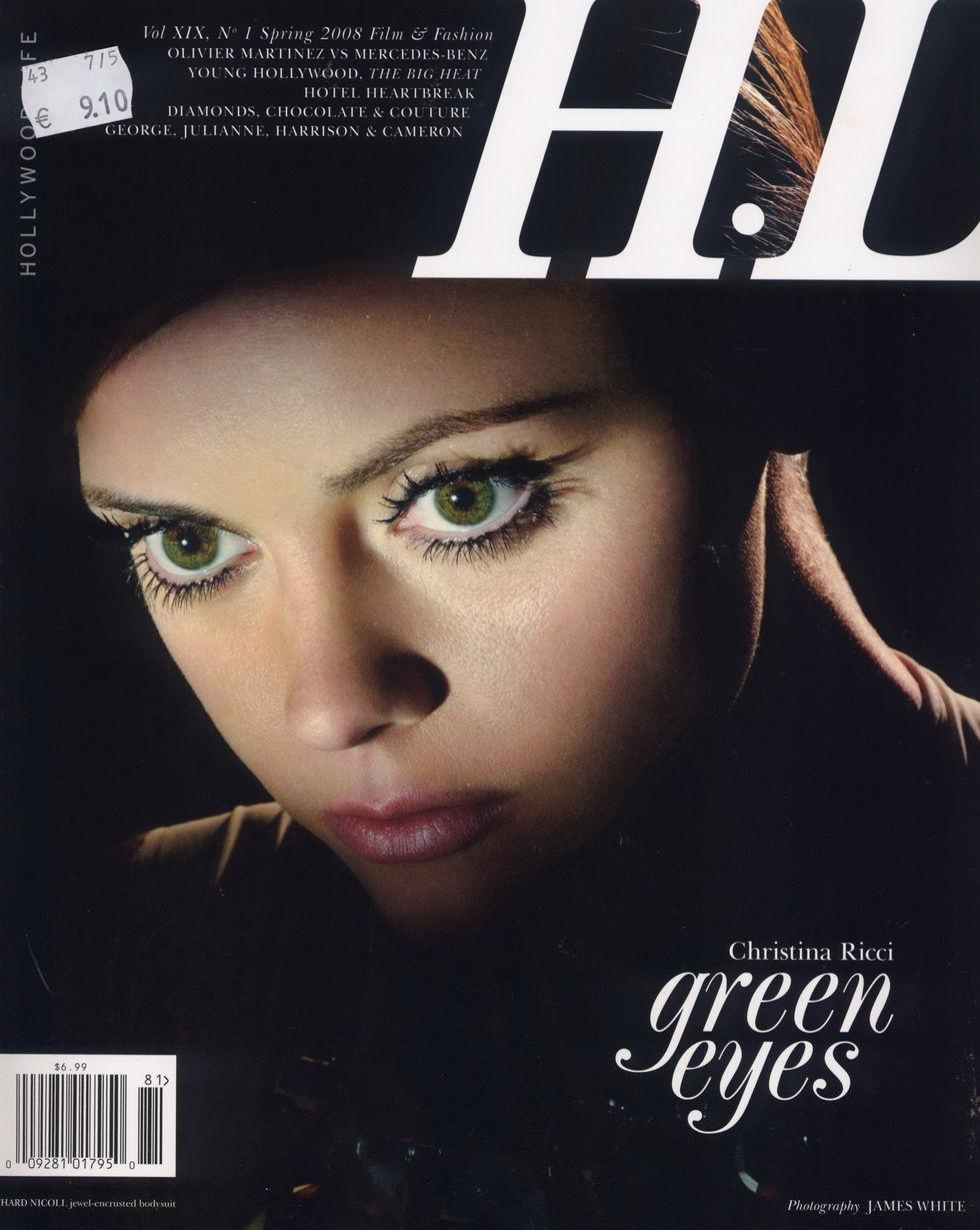 christina-ricci-hollywood-life-magazine-spring-2008-01