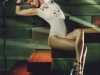 christina-ricci-hollywood-life-magazine-spring-2008-02