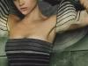 christina-ricci-hollywood-life-magazine-spring-2008-06
