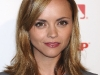 christina-ricci-stand-up-for-cancer-in-hollywood-03