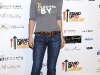 christina-ricci-stand-up-for-cancer-in-hollywood-06