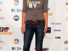 christina-ricci-stand-up-for-cancer-in-hollywood-07