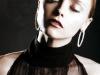 christina-ricci-vanity-fair-magazine-italy-octobrt-2008-02