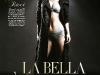 christina-ricci-vanity-fair-magazine-italy-octobrt-2008-03