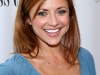 christine-lakin-kiss-the-bride-premiere-in-los-angeles-09