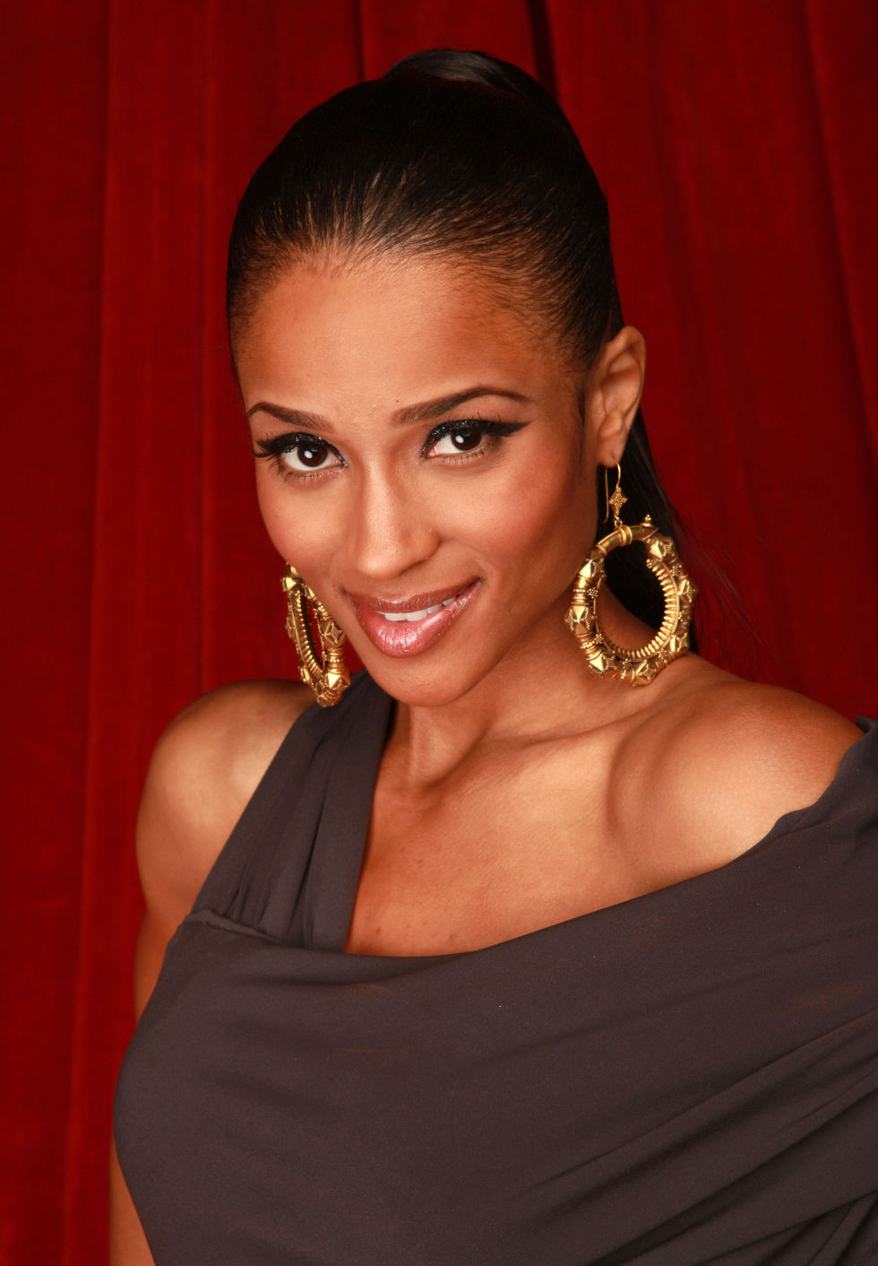 ciara-2008-bet-awards-portraits-01