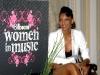 ciara-3rd-annual-billboard-women-in-music-breakfast-05