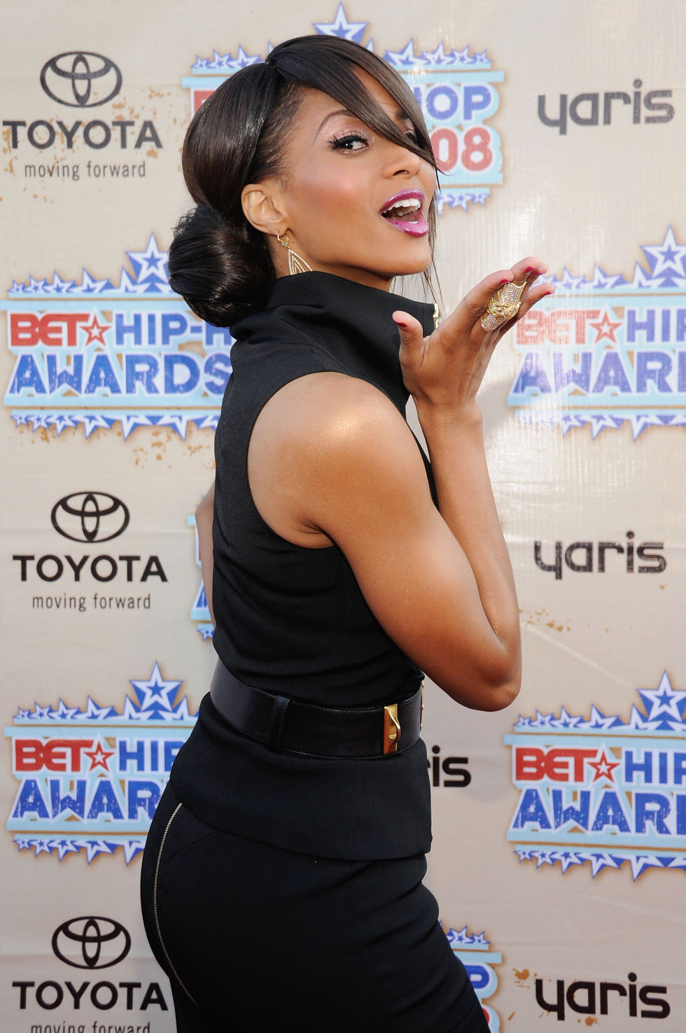 ciara-bet-hip-hop-awards-08-in-atlanta-01