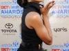 ciara-bet-hip-hop-awards-08-in-atlanta-01