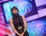 ciara-bet-hip-hop-awards-08-in-atlanta-04