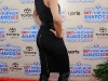 ciara-bet-hip-hop-awards-08-in-atlanta-08