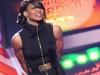 ciara-bet-hip-hop-awards-08-in-atlanta-11