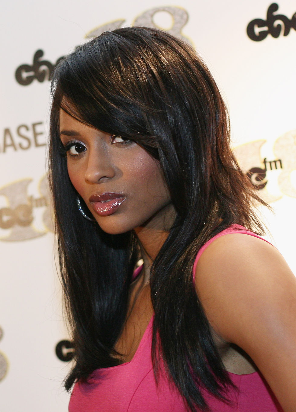 ciara-choice-fm-18th-aniversary-party-in-london-01