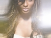 ciara-fantasy-ride-album-promos-uhq-04