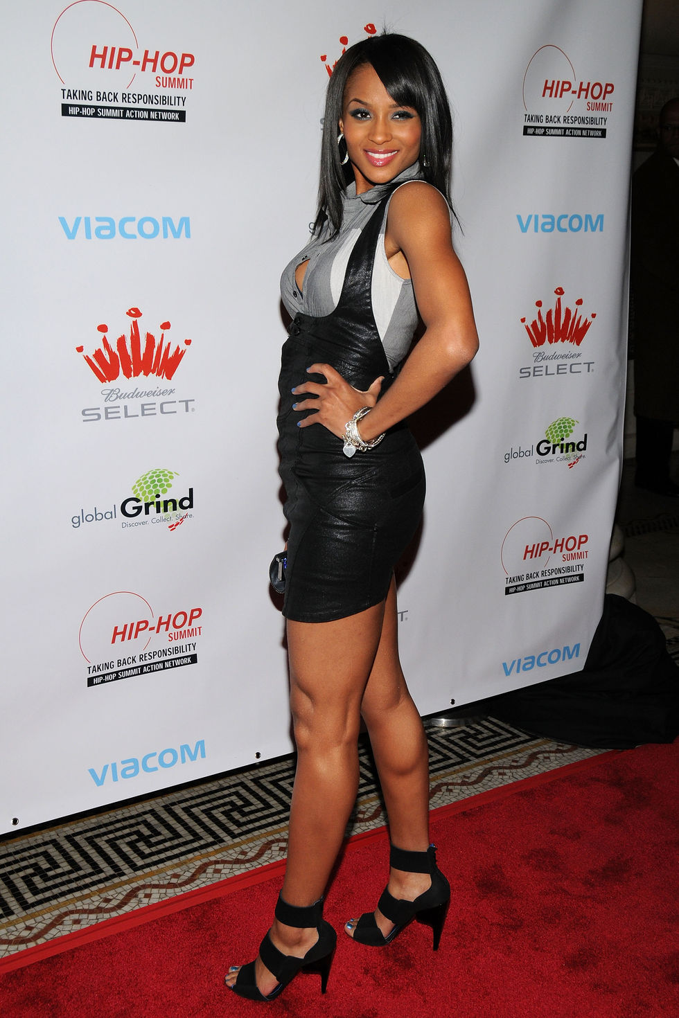 ciara-hip-hop-summit-action-networks-fifth-annual-action-awards-01