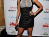 ciara-hip-hop-summit-action-networks-fifth-annual-action-awards-04