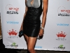 ciara-hip-hop-summit-action-networks-fifth-annual-action-awards-07