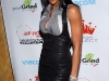 ciara-hip-hop-summit-action-networks-fifth-annual-action-awards-09