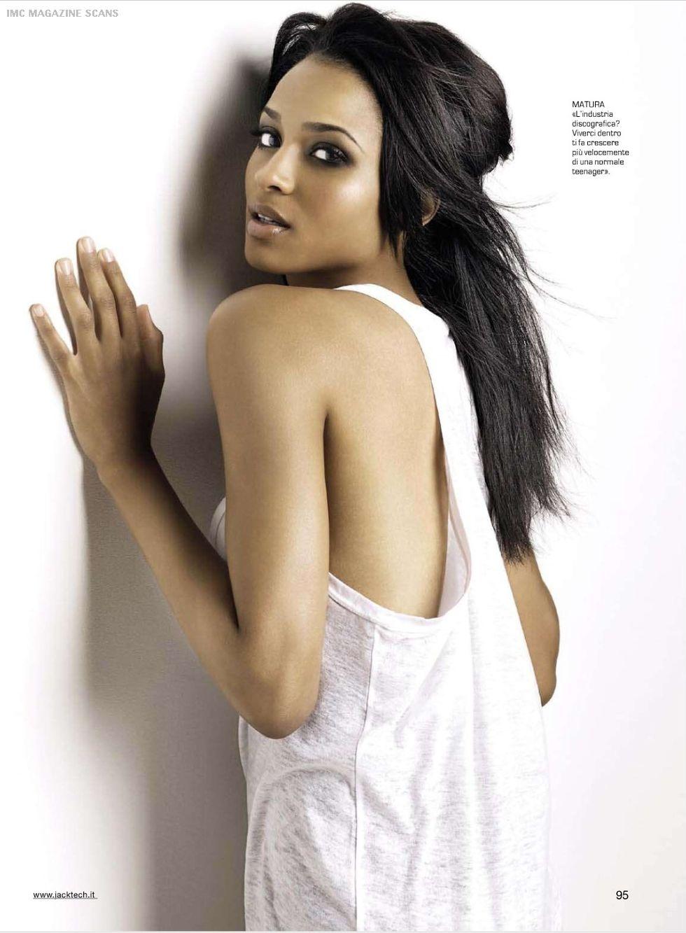 ciara-jack-magazine-february-2010-01