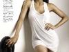 ciara-jack-magazine-february-2010-03
