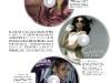 ciara-jack-magazine-february-2010-04