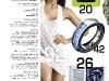 ciara-jack-magazine-february-2010-05