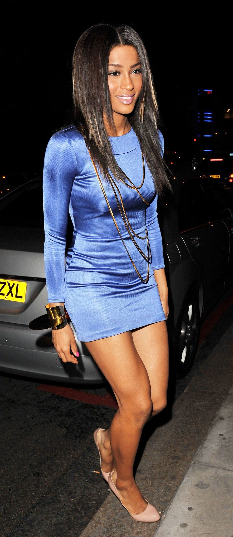 ciara-leggy-candids-in-london-01