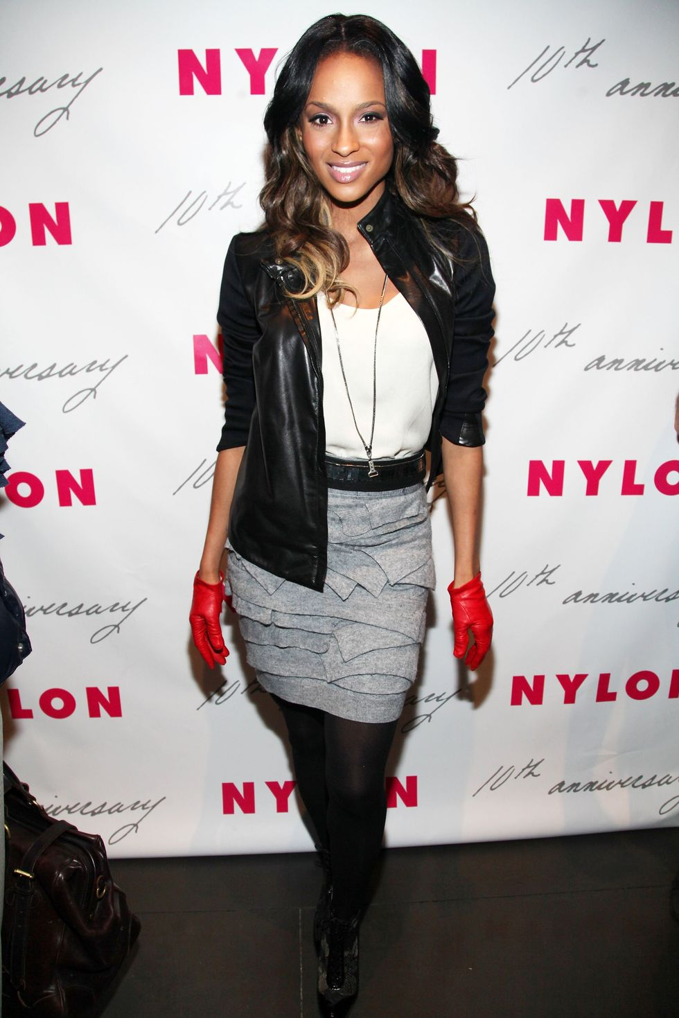 ciara-nylon-magazine-10th-anniversary-celebration-01
