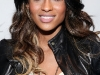 ciara-nylon-magazine-10th-anniversary-celebration-06