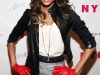 ciara-nylon-magazine-10th-anniversary-celebration-10