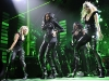 ciara-performs-at-the-justin-timberlake-and-friends-concert-02
