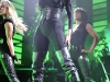 ciara-performs-at-the-justin-timberlake-and-friends-concert-04