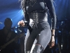 ciara-performs-at-the-justin-timberlake-and-friends-concert-05
