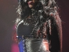 ciara-performs-at-the-justin-timberlake-and-friends-concert-06