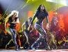 ciara-performs-at-the-justin-timberlake-and-friends-concert-07