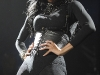 ciara-performs-at-the-justin-timberlake-and-friends-concert-08